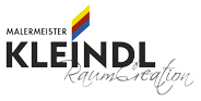 Malermeister Kleindl